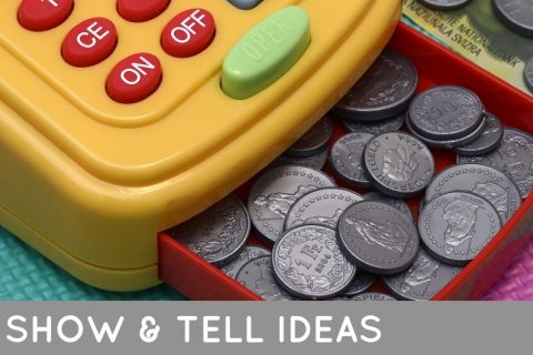 Get all your ideas for show and tell featuring the Aleph Bais right here. Check out this extensive list of all things starting with Aleph Bais for show and tell.