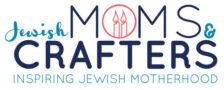 Jewish Moms & Crafters